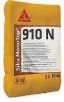 Ochrana výztuže proti korozi/adhezní můstek Sika MonoTop 910N 25kg