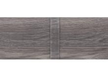 Cezar PREMIUM spojka, PVC, 59mm, dub skandinávský, dekor 174