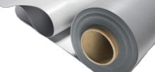 Hydroizolační fólie pro střechy se zatížením Sikaplan SGMA-15 tl.1,5mm 2x20m, 40m2