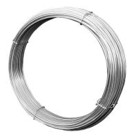 Svorka páska-drát k zemnícímu bodu nerez ZBSRm V4A Tremis