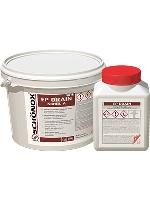 Epoxidové pojivo pro vytvoření potěrové drenážní vrstvy Schonox EP Drain 1,5kg