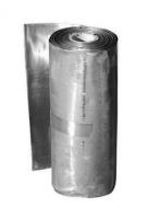 Olověný plech 0,5mm Tremis