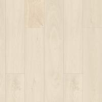 Laminátová podlaha Krono Swiss SyncChrome dub Davos 1380x193x8mm