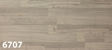 Vinylová podlaha TAJIMA Classic dekor 6707