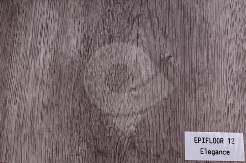 Vinylová podlaha Epifloor Elegance, dekor 12, 228,6x1219,2x3mm