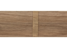 Cezar PREMIUM spojka, PVC, 59mm, dub infanti, dekor 226