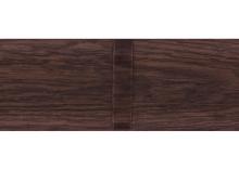 Cezar PREMIUM spojka, PVC, 59mm, dub wiking, dekor 169