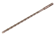 MAGG vrták SDS + průměr 8 mm