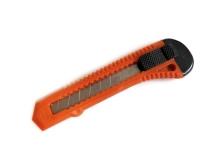 PHT ulamovací nůž 18mm