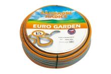 """Hadice Euro Garden Profi 1/2"""" 25m"""