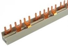 Propojovací lišta G-3L- 210/16 C 3-fázová Eleman