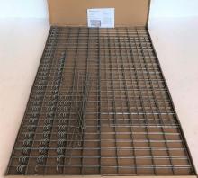 Gabionový koš 150x100x50, velikost oka 5x10cm