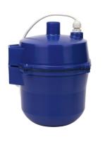 Kompresor - vzduchovač s ovládáním
