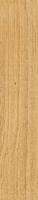 Přechodová lišta Cezar narážecí 30mm 0,9m dub přírodní