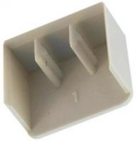 Koncovka EK-C-3/10 3-fázová 10mm Eleman