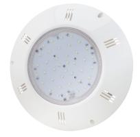 Ploché bílé světlo SeaMAID 16,3 W pro bazény
