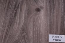 Vinylová podlaha Epifloor Elegance, dekor 14, 228,6x1219,2x3mm