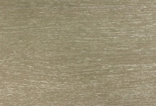 Lišta podlahová soklová mdf dub krémový 58 mm 2,4 m