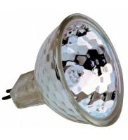Halogenová lampa HRFG pro bazénová světla