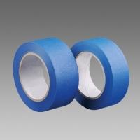 Den Braven malířská páska modrá UV 50mm x 55m