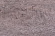 Vinylová podlaha Epifloor Elegance, dekor 3, 228,6x1219,2x3mm