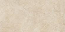 Obklad-dlažba Crema Marfil 60x120cm rektifikovaná porcelánová lesklá tl. 12mm