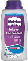 Lepidlo na tapety Metylan liquid concentrat