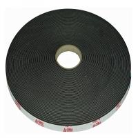 Oboustranně lepící montážní páska SikaTack-Panel 33m