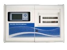 Automatická dávkovací stanice VA DOS Professional do bazénu