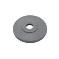 Podložka 6mm PE Tremis