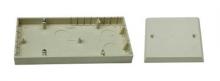 Panelová krabice SEZ