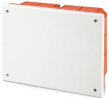 Elektroinstalační krabice Scame do omítky