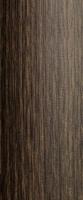 Přechodová lišta Cezar narážecí 30mm 0,9m wenge