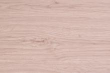 Vinylová podlaha Epifloor Elegance, dekor 1, 228,6x1219,2x3mm