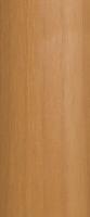 Přechodová lišta Cezar narážecí 30mm 0,9m olše