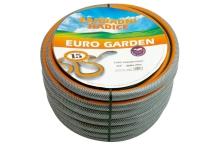 """Hadice Euro Garden Profi 3/4"""" 25m"""