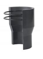 Rychlospojka k chrličům 75 mm