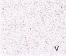 Mistral barevné písky V 3,5kg