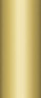 Obloučková ukončovací lišta otevřená Cezar mosaz 8mm 2,5m
