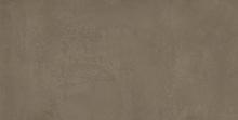 Neutra Taupe Anti-slip 60x120 cm dlažba