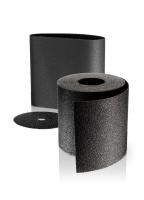 Brusný pás Bona 8700 keramika 200x750mm, zrnitost 50