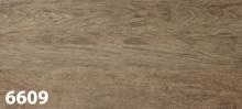Vinylová podlaha TAJIMA Classic dekor 6609