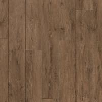 Laminátová podlaha Krono Swiss SyncChrome Helvetic Floors dub Zinal 1380x193x8mm