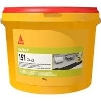 Lepidlo pro vícevrstvé dřevěné podlahy Sikabond 151 Object 17kg
