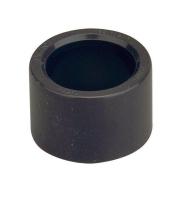 Napojení kompresoru pr. 32mm s odvodněním