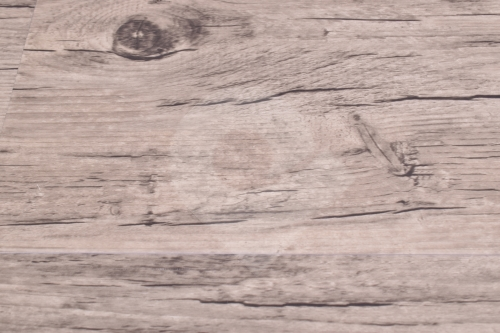 Vinylová podlaha Epifloor Elegance, dekor 2, 228,6x1219,2x3mm