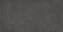 Neutra Antracite Anti-slip 60x120 cm dlažba