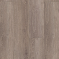 Laminátová podlaha Krono Swiss Noblesse dub New York 1380x193x8mm
