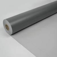 Hydroizolační fólie pro mechanicky kotvené ploché střechy Sikaplan S-20, 1,1x15m, 16,5m2