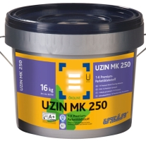 Lepidlo na parkety UZIN MK 250 16kg